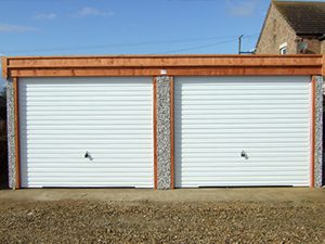 Garages Direct Home